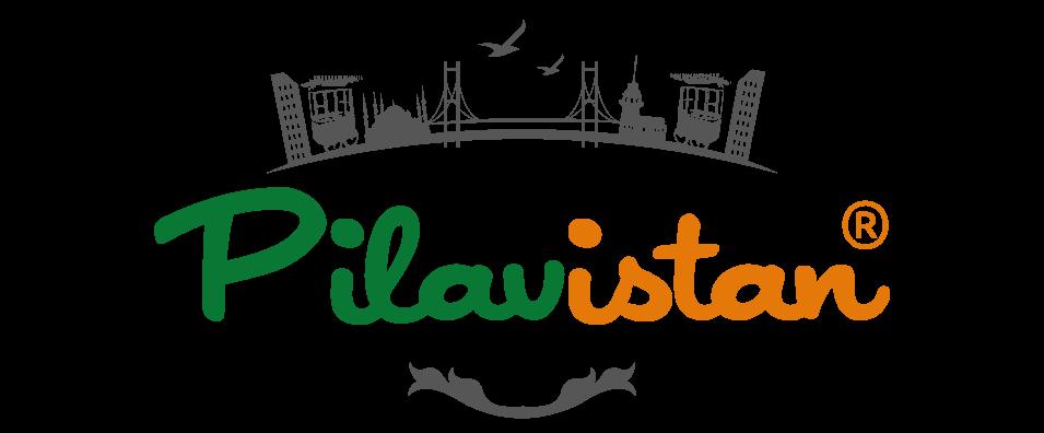 Pilavistan_Logo_2017